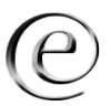 Revised EdelWeb Logo